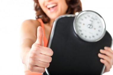 Calcular peso ideal