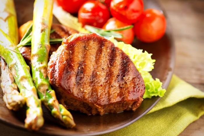 Dieta dukan paso a paso nutrici n saludable - Dieta dukan alimentos prohibidos ...