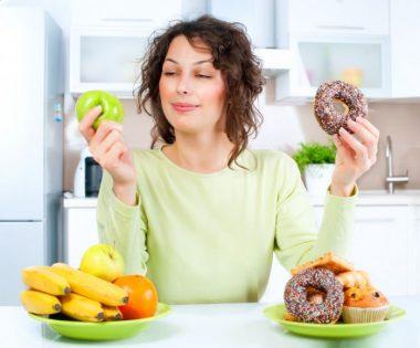Hidratos dieta
