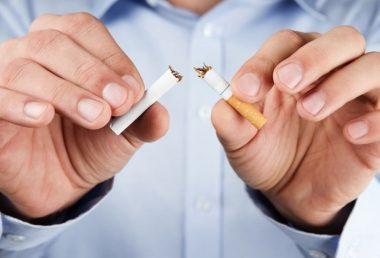 Consejos dejar fumar