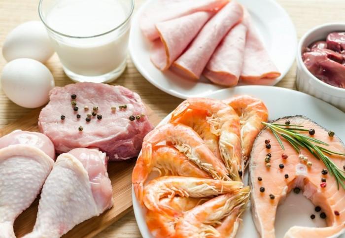 Las revocaciones que adelgazan con una alimentación correcta