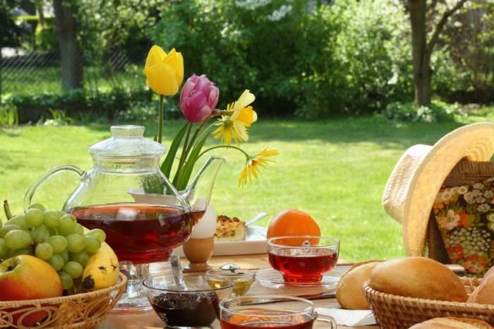 Los alimentos que ayudan a prevenir el c ncer nutrici n for Au jardin les amis sunday brunch