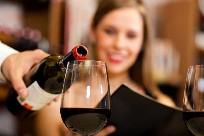 Beneficios del vino para nuestra salud