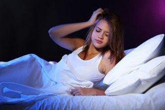 Tratamiento natural para la apnea del sueño