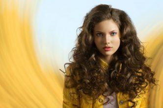 Remedios cabello con más volumen