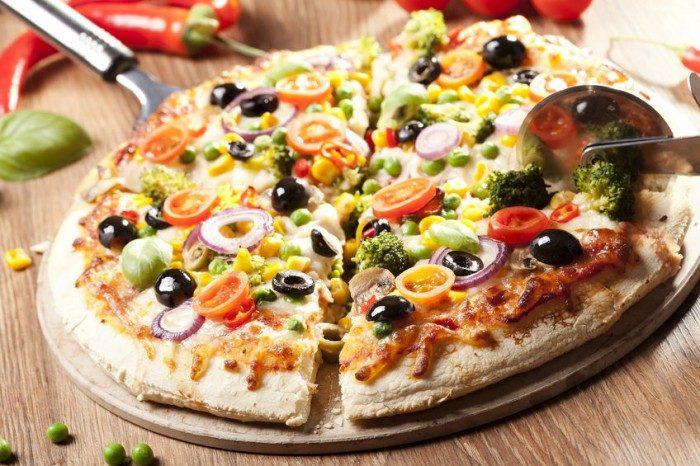 Cómo hacerse vegetariano y no morir en el intento - Nutrición Saludable