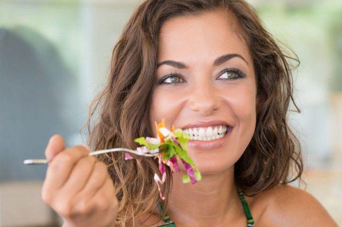 Cómo organizarte para comenzar una vida más saludable