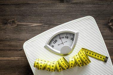 Cuánto tiempo se tarda en bajar de peso