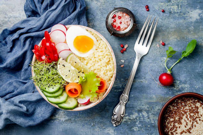 Dieta cetotariana