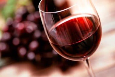 mejores vinos tintos españoles