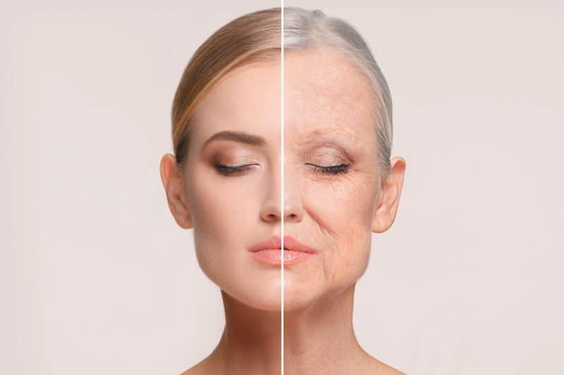envejecimiento habitos